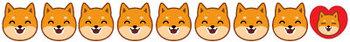 emoji2.jpg