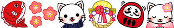 emoji9.jpg