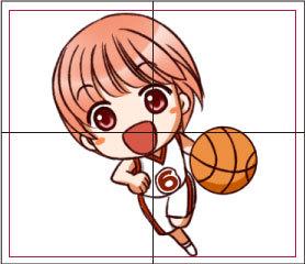 shikaku2.jpg