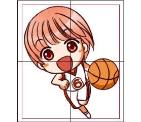shikaku4.jpg