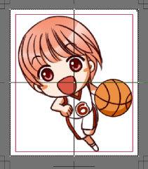 shikaku5.jpg